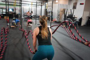 gesundheitszustand-verbessern-training