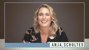 Anja-Schultes-Fuehrungsberaterin-Existenzberaterin