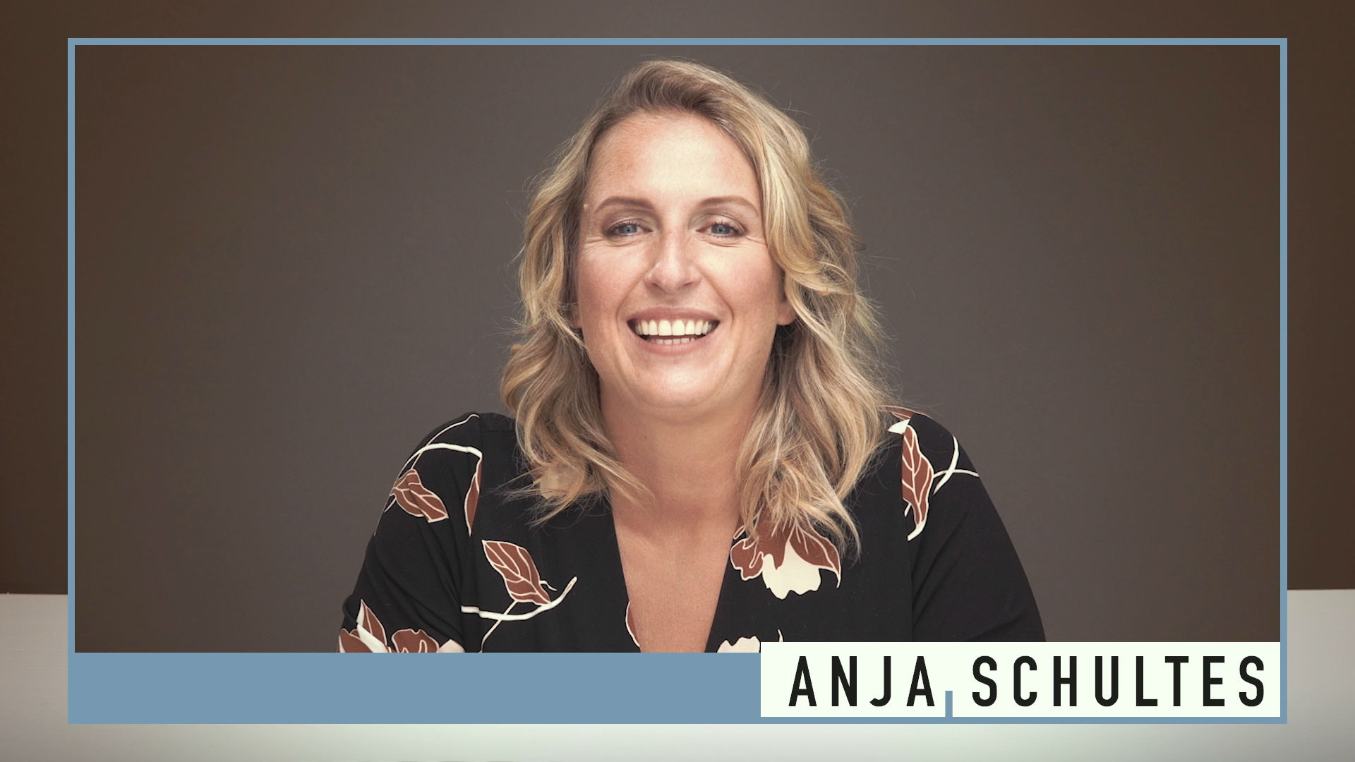 Anja-Schultes-Fuehrungsberaterin-Existenzberaterin