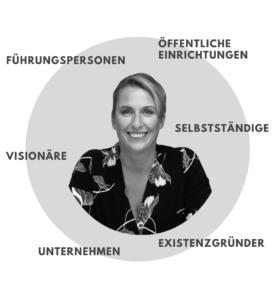 Anja-Schultes-Zielgruppen