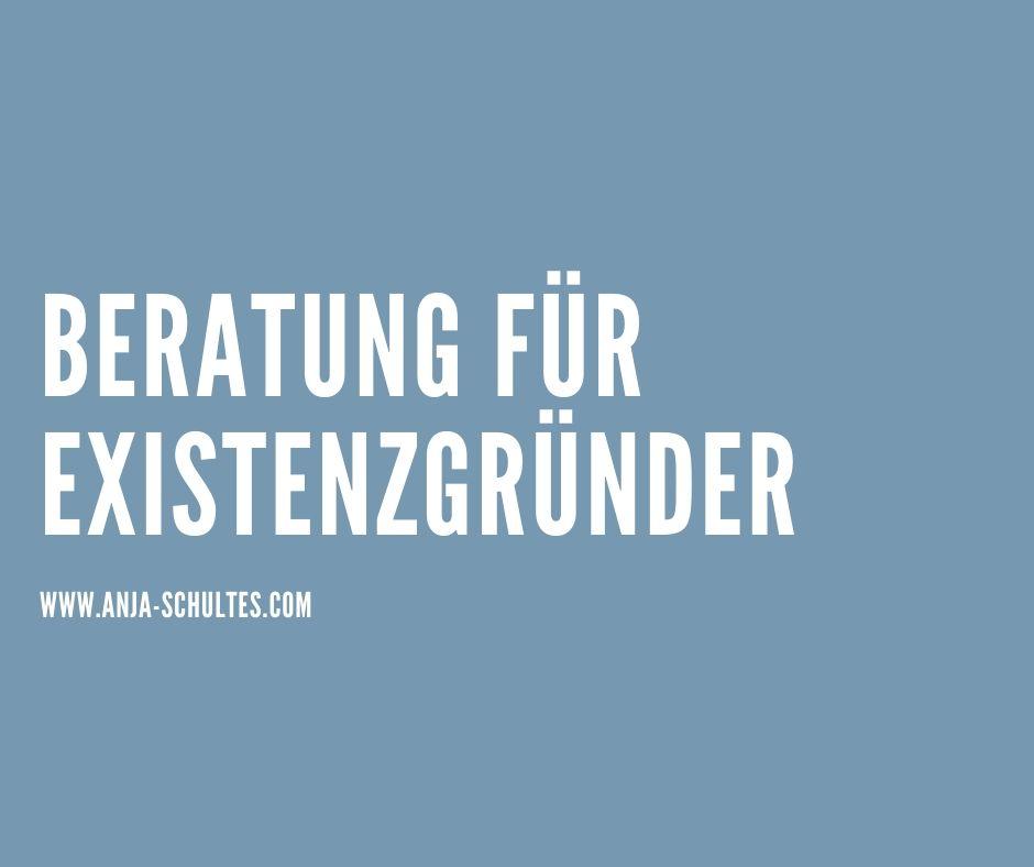 beratung-fuer-gruender
